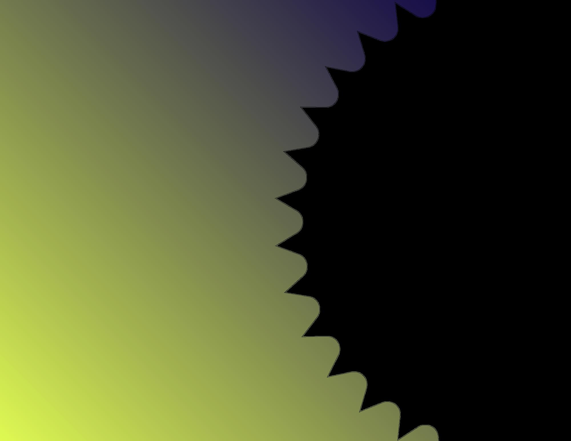 Flywheel Visions
